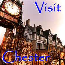 Chester Route